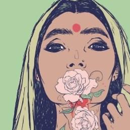 Thaslima Begum