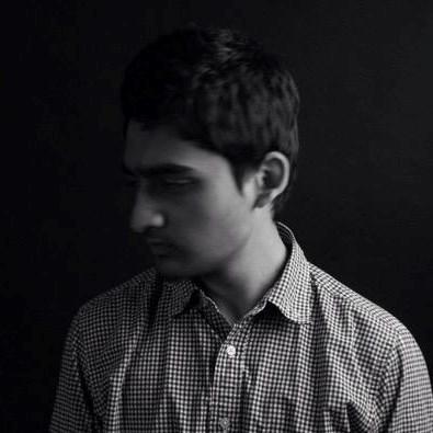 Nihal Shah