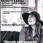Monty Leigh