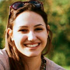 Giulia Simone