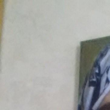 Aaliya Nazerali