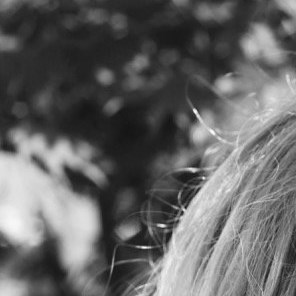 Maisie  Newman