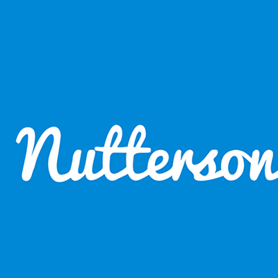 Nuttersons