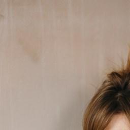 Rebecca Crookshank