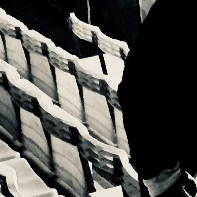 Jack Gould