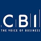CBI Creative Industries