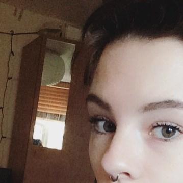 Madison Pettitt
