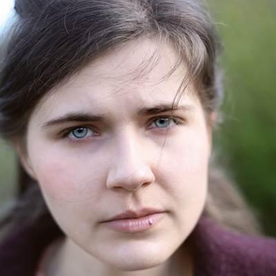 Featured image - Sara Kurp