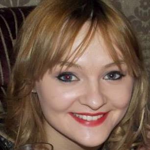 Ashleigh O'Brien