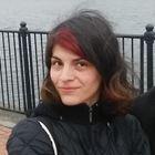 Magdalena Mladenova