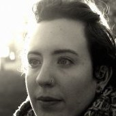 Aisha Graham