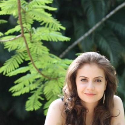 Aline Leonello