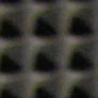 nicola cross
