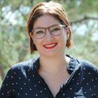 Zoe Guiraudon