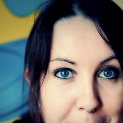 Natalie Clements