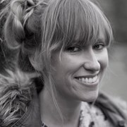 Hannah Banister