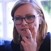 Ellie Claughton