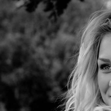 Anna-Lise Marie Hearn