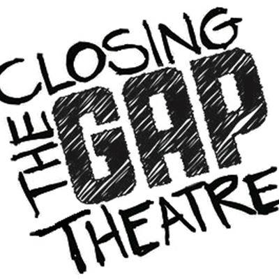 Closing The Gap Theatre