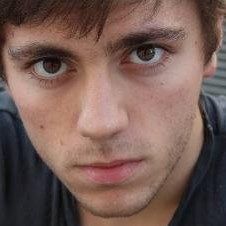 Angel Marinov