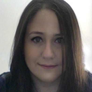 Sharon Feldman