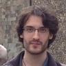 Alberto Riazor Gil