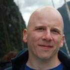 Adam Proctor
