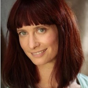 Charlotte Bister