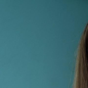 Megan Wall