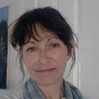 Dr. Sandra Philip