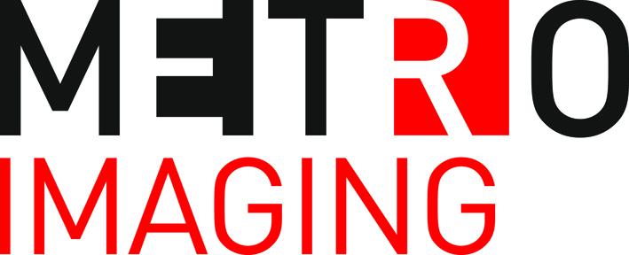 Metro Imaging Talent Hiive