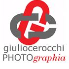 Giulio Cerocchi