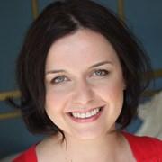 Jackie Daly