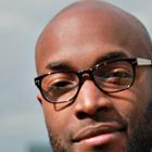 Richard Etienne | Opello Media