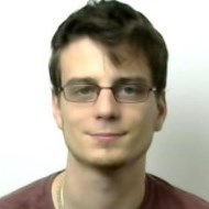 Ryan Mcknight