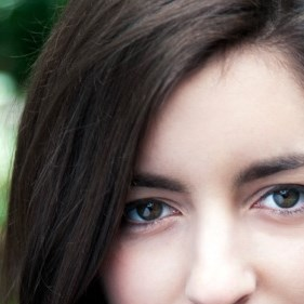 Jessica Norman