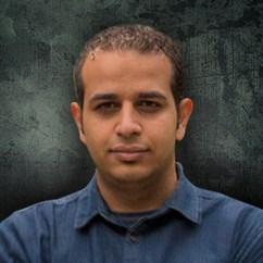 Hasan Abdulla