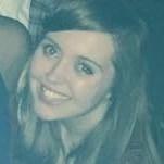 Amy Jopling