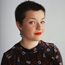 Emily Collins