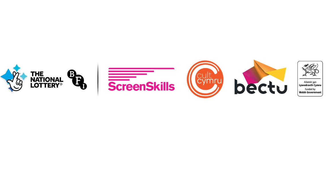 Mentoring 4 Screen mentoring programme