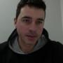 Edgar Jardim